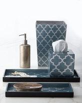 J Fleet Designs Arabesque Soap Dish