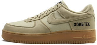 Nike Force 1 GTX 'Gore - Tex' Shoes - Size 8
