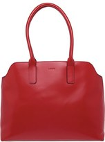 Lodis 'Audrey Collection - Ivana' Tote