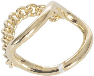 Maison Margiela Chain Ring