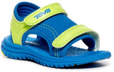 Teva Psyclone 6 Water Friendly Sport Sandal (Toddler)