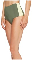 Carve Designs Sabelle Bottom Women's Swimwear