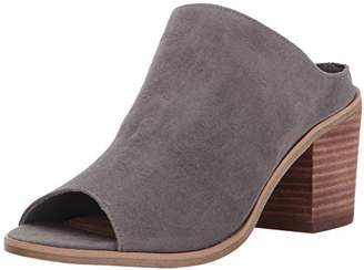 Report Women's Fable Ankle Bootie