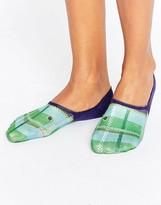 Stance Super Invisible Liner Socks