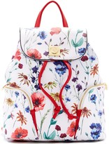 CXL by Christian LaCroix Lucie Backpack