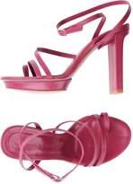 Liviana Conti Sandals - Item 44981600