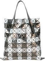 Bao Bao Issey Miyake triangles tote bag