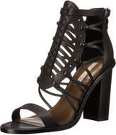 Cynthia Vincent Women's Flora Dress Sandal