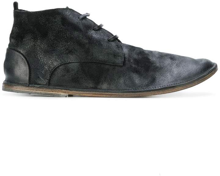 Marsèll Strasacco ankle boots