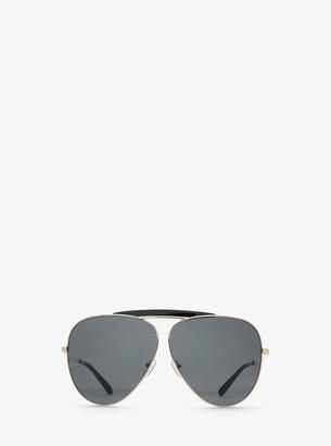 Michael Kors Bleecker Sunglasses