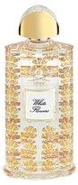 Creed White Flowers, 2.5 oz./ 75 mL