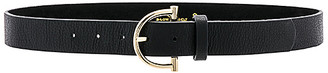 B-Low the Belt Blake Mini Belt