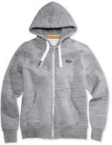 Superdry Orange Label Men's Sweatshirt