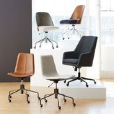 west elm Bentwood Office Chair