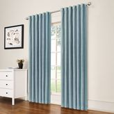 Eclipse ThermaWeave Blackout Dutton Curtain