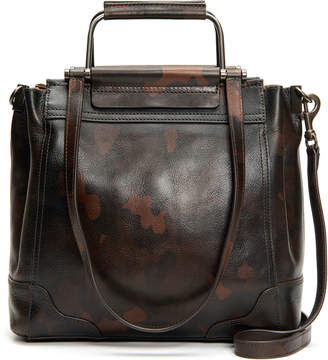 Frye Charlie Multi-Handle Tote Bag