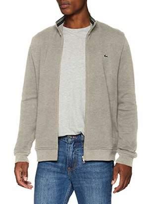 Lacoste Men's Sh9257 Sweatshirt,(Size: 2)
