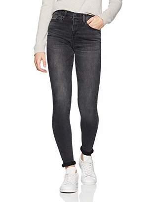 LTB Women's Amy Skinny Jeans,W34/L31