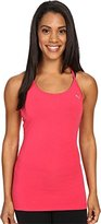 Puma Women's Yogini Essential Layer Tank