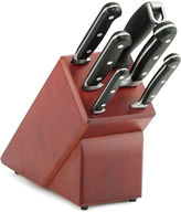 Tramontina Professional Series Forged 7-pc. Cutlery Set