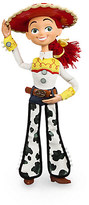 Disney Jessie Talking Figure - 15''