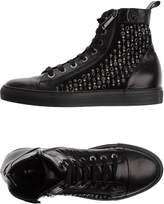 Loretta Pettinari High-tops & sneakers - Item 11233856
