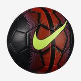 Nike Mercurial Veer Soccer Ball