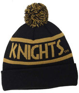 Top of the World Central Florida Knights Slugfest Knit Hat