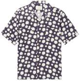 HOLIDAY BOILEAU Shirt
