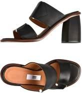 Miista Sandals - Item 11204298