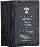 Jaboneria Marianella Almendra Face and Body Bar