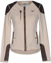 Aeronautica Militare Sweatshirts - Item 12015638