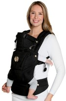 Lillebaby Infant 'Complete Embossed Luxe' Baby Carrier