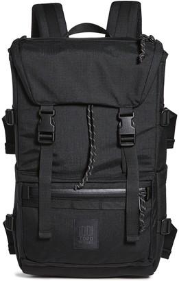 Topo Designs Rover Pack Tech Bag