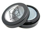 Paula Dorf Eye Color Glimmer, Nymph, 0.1-Ounce
