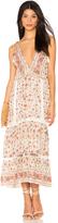 Saylor Anna Dress
