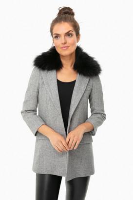 Lulu Tuckernuck Jacket