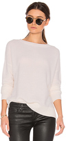 Charli Cheshire Cashmere Sweater