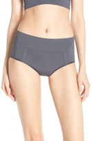 Spanx 'Lounge-Hooray!' Briefs (2 for $38)