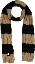 Twin-Set Oblong scarves - Item 46537683