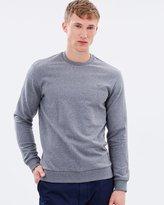 Armani Jeans Felpa Sweatshirt