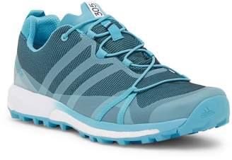 adidas Terrex Agravic GTX Trail Running Sneaker