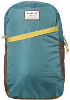 Burton New Men's Apollo 19L Backpack Mesh Green N/A