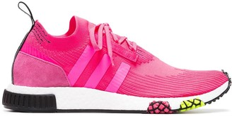 adidas Racer Primeknit sneakers