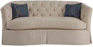 Mr & Mrs Howard Madeleine Sofa - Natural