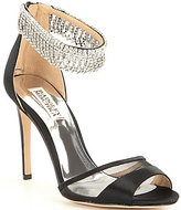 Badgley Mischka Gazelle Dress Sandals