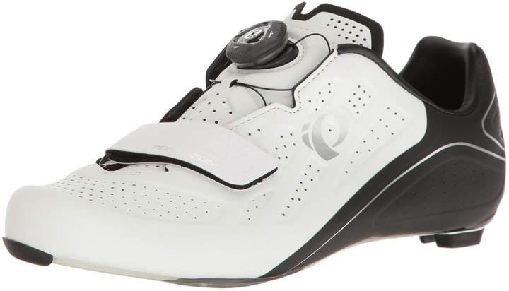 Pearl Izumi Women's W Elite Road V5 Cycling Shoe