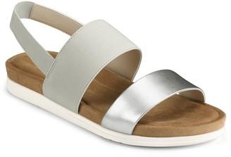 Aerosoles Hoboken Women's Strappy Sandals