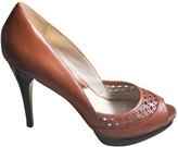 MICHAEL Michael Kors Leather heels