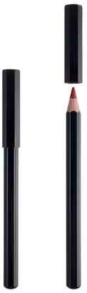 Serge Lutens Lip Pencil 3